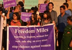 A documentary film depicting a landmark case of gang rape in India has recently been banned from television networks. Urge India's Prime Minister to overturn this ban and allow the public to view the truth. Headline News, Documentary Film, Ted Talks, Going To Work, Healthy Relationships, Documentaries, Sick, Knowledge, Marriage