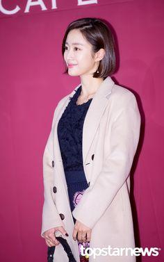 [HD포토] 전혜빈 시선을 이끄는 단아한 분위기 #topstarnews