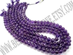 https://www.etsy.com/listing/177020824/amethyst-african-smooth-round-quality-a?ref=shop_home_active_6&ga_search_query=Amethyst%2B%2528African%2529