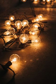 Independent 20led Colorful Cotton Balls String Lights Pisca Pisca Christmas Led String Fairy Lights Party Wedding Room Decorative Lamp Lighting Strings