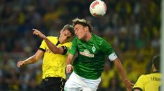 Judi Bola - Preview Pertandingan: Werder Bremen vs Borussia Dortmund