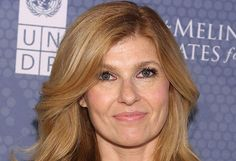 Connie Britton Leaves Nashville -- What's Next?