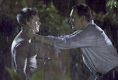 Season 3  Dexter and Miguel