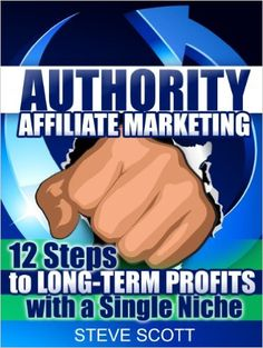 This Affilorama software will teach you how to make an affiliate website and how to promote it