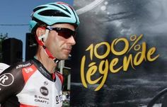 Tour de France 2013 Love this guy, will miss Jens riding Jens Voigt, Bicycle Helmet, Bike, Blood Sweat And Tears, Pro Cycling, Craft, My Hero, The Incredibles, Tours