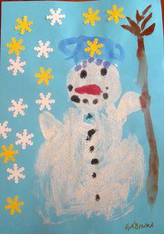 Snowman, Disney Characters, Fictional Characters, Led, Hercules, Snowmen, Fantasy Characters