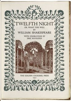 Buy research papers online cheap apperences vs. reality in twelfth night