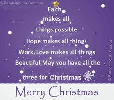 Christian christmas wishes greetings pinterest christmas christian christmas wishes greetings pinterest christmas messages messages and christmas card wording m4hsunfo
