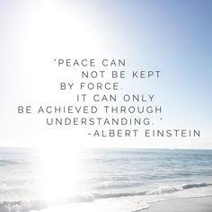 @peacefulmindpeacefullife