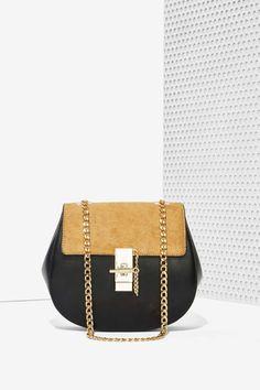$68 Ride It Crossbody Bag | Shop Accessories at Nasty Gal!