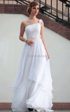 evening dress evening dress #evening #dresses #eveningdress