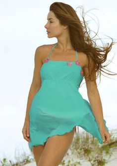 OFF all our maternity swimwear now when you shop BellaBlu's cute and stylish maternity swimsuits in our one-piece and two-piece styles. Maternity bathing suits for all shapes and sizes. Maternity Swimsuit, Maternity Wear, Maternity Fashion, Maternity Dresses, Maternity Style, Pregnancy Wear, Pregnancy Fashion, Maternity Clothing, Pregnancy Tips