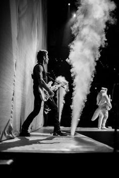 Tabaluga und die Zeichen der Zeit mit Peter Maffay, Foto: Andreas Richter  #AndreasRichter #director #photographer #photography #Fotograf #Tabaluga #PeterMaffay