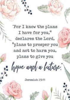 Comforting Bible Verses, Encouraging Bible Verses, Bible Verse Art, Favorite Bible Verses, Bible Verses Quotes, Faith Quotes, Memory Verse, Baby Bible Verses, Wedding Bible Verses