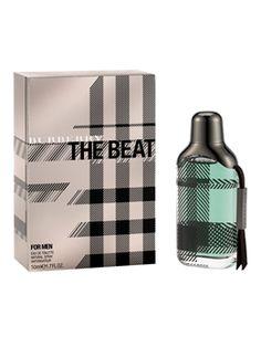 ΠΑΡΤΟ ΛΙΓΟ ΑΛΛΙΩΣ  : Men's Perfumes up to 55%!
