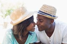 The 4 Habits of Highly Happy Couples, drawn from years of research: 1. Express Admiration and Affection. 2. Make Room in Your Head for the Other Person. 3. Accept Influence from Each Other. 4. Know Your Partner's Inner World.