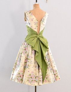 """1950s Ball Gowns 