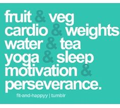 For more HEALTHY and FAT BURNING recipes, make sure you visit: yourhealthneeds.wordpress.com