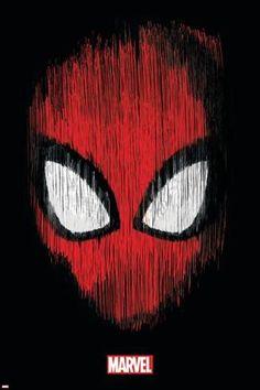 Spider-Man (Exclusive) Pósters en AllPosters.es