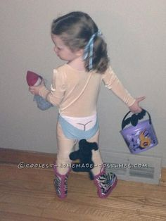 cute twin toddler halloween costumes flip flops coolest homemade