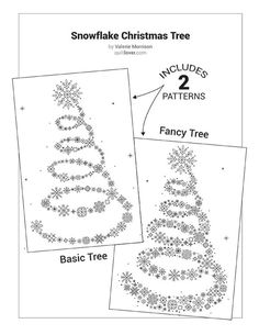 Cross Stitch Christmas Ornaments, Christmas Cross, Christmas Tree, Tropical Christmas, Blackwork Patterns, Blackwork Embroidery, Cross Stitch Fabric, Cross Stitch Patterns, Cross Stitches