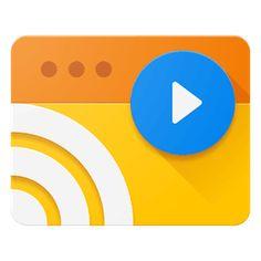 Web Video Cast | Browser to TV (Chromecast/DLNA/+)