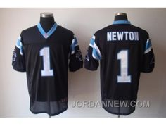 http://www.jordannew.com/nike-carolina-panthers-1-newton-black-elite-jerseys-top-deals.html NIKE CAROLINA PANTHERS #1 NEWTON BLACK ELITE JERSEYS TOP DEALS Only $23.00 , Free Shipping!