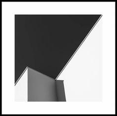 Paul Sanders, Minimalism, Magazine, Instagram, Photography, Photograph, Photography Business, Photoshoot, Fotografie
