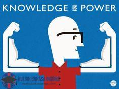 Kumpulan Slogan Dalam Bahasa Inggris dan Artinya LENGKAP - http://www.kuliahbahasainggris.com/kumpulan-slogan-dalam-bahasa-inggris-dan-artinya-lengkap/