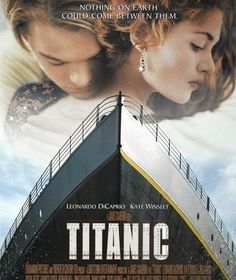 Titanic full movie 1997 download 1080p   HD World play with HD