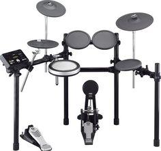 Referensi Beli Drum Elektrik Terbaik #beli #drum #terbaik  http://yamahamusik.doodlekit.com/blog/entry/4140525/informasi-beli-drum-elektrik-murah