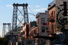 Brooklyn | The Official Guide to New York City
