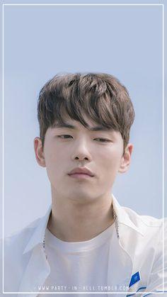 """Lockscreens - School 2017 "" I got inspired ; Kim Joong Hyun, Jung Hyun, Kim Sejeong, Kim Jung, School2017 Kdrama, Tumblr School, Drama School, Korean Actors, Korean Dramas"