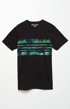 Vintage t-shirt for men, 90s mens t-shirt, Vintage Rip Curl t-shirt, Mens sports t-shirt, Green t-shirt, Surfing t-shirt, Size XXL XL