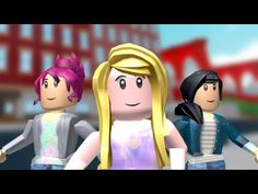 Roblox Zombie Tag With Molly Daisy Youtube 10 Roblox Ideas Roblox Me As A Girlfriend Evil Doctor