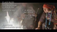header picture Workshop, Header Pictures, Alter, Maya, Videos, Movies, Movie Posters, Friendship, Atelier