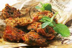 Tandoori Chicken, Santorini, Pizza, Ethnic Recipes, Food, Meals, Yemek, Santorini Caldera, Eten