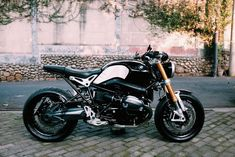 Image result for bmw nine t rizoma.mirrors
