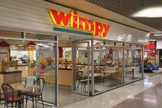 Wimpy in the Broadmarsh Centre is closing 1980s Childhood, My Childhood Memories, Nostalgia 70s, History Photos, History Facts, Saturday Morning Cartoons, Wimpy, Teenage Years, Nostalgia