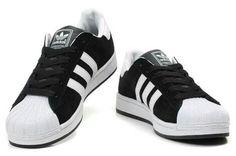 quality design d9e4c 7c8e6 Adidas Adidas Montante Femme, Chaussures Homme, Basket Tendance, Chaussure  Basket, Femmes Noires