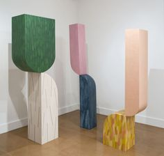 """""""C""""base 
