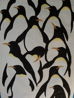 SDC10507 by Jessica's Quilting Studio, via Flickr