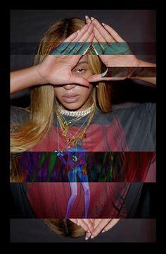 beyonce background ~ Celebrity News - beyonce body Beyonce Body, Beyonce Style, Beyonce And Jay Z, Beyonce Makeup, Angelina Jolie, Britney Spears, Beyonce Background, Beyonce Memes, Beyonce Funny