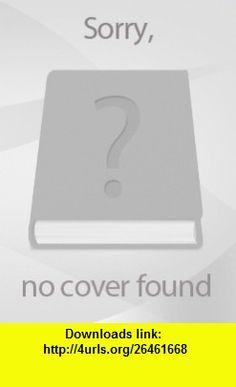 Count Duckula Restoration Comedy (9780001944725) Maureen Spurgeon, Jimmy Hibbert , ISBN-10: 000194472X  , ISBN-13: 978-0001944725 ,  , tutorials , pdf , ebook , torrent , downloads , rapidshare , filesonic , hotfile , megaupload , fileserve
