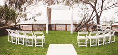The new look Casuarina Gardens. Elope Wedding, Wedding Ceremony, Wedding Day, Cheap Web Hosting, Ecommerce Hosting, Outdoor Furniture Sets, Gardens, Hair, Pi Day Wedding