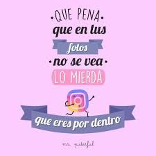 Imagen relacionada Funny Spanish Memes, Spanish Quotes, Funny Memes, Hilarious, False Friends, Pretty Quotes, Caption Quotes, Cute Love, Happy Thoughts