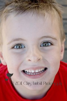 this is noah, who is 5, has autism and his brother is miller and once again look at those incredible eyes. these brothers are very active as only 2 boys can be. loved the opportunity of taking their photo's. www.christurnbullphotography.com