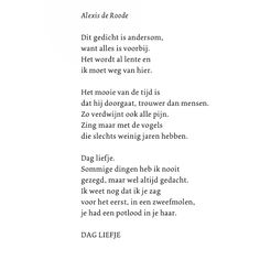 Alexis de Roode