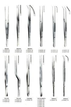 The Mattress Sutures: Vertical, Horizontal, and Corner