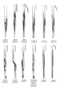 1000 Images About Surgical Tech On Pinterest
